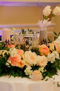 Matt & Erin Married _ ceremony (163)