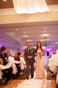 Matt & Erin Married _ ceremony (19)