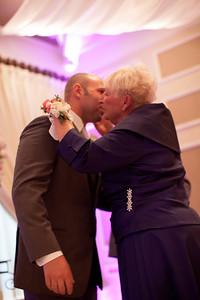 Matt & Erin Married _ ceremony (13)