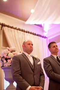 Matt & Erin Married _ ceremony (10)