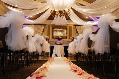 Matt & Erin Married _ ceremony (134)
