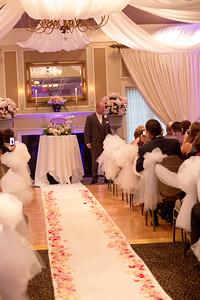 Matt & Erin Married _ ceremony (167)