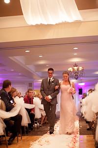 Matt & Erin Married _ ceremony (16)