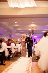 Matt & Erin Married _ ceremony (4)