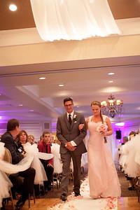 Matt & Erin Married _ ceremony (17)