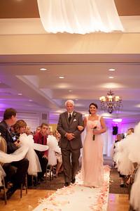 Matt & Erin Married _ ceremony (21)