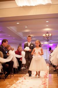 Matt & Erin Married _ ceremony (24)