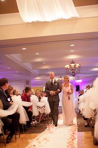 Matt & Erin Married _ ceremony (15)