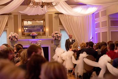 Matt & Erin Married _ ceremony (165)