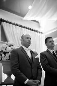 Matt & Erin Married _ ceremony (11)