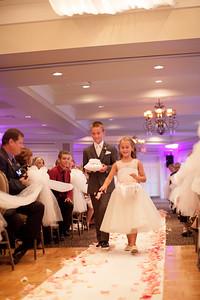 Matt & Erin Married _ ceremony (23)