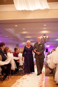 Matt & Erin Married _ ceremony (9)