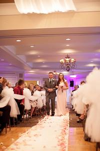 Matt & Erin Married _ ceremony (18)