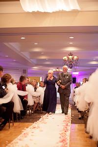 Matt & Erin Married _ ceremony (8)