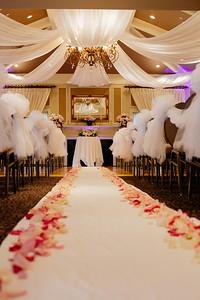 Matt & Erin Married _ ceremony (133)