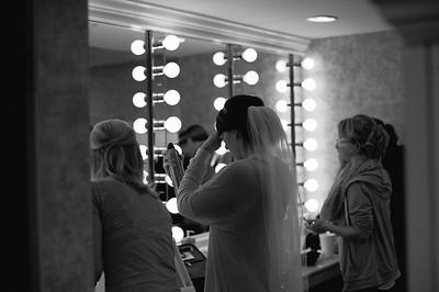 Matt & Erin Married _ getting ready  (8)
