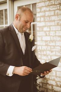 Matt & Erin Married _ getting ready  (121)