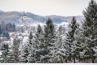 Hollidaysburg Winter Chuck Meyers-8462