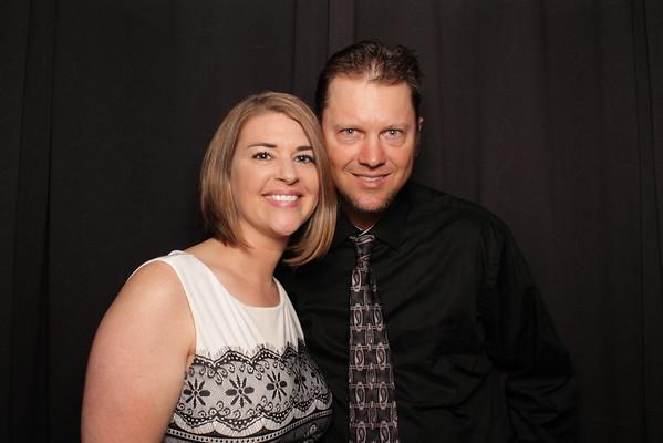 Matt & Karrie