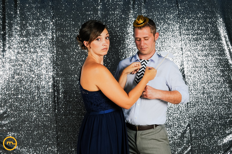 Matt und kim dating Internationale Website für Studenten-Datieren