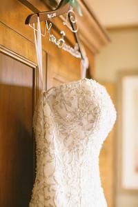 Matt & Leanne Wedding _ Getting Ready (6)