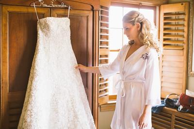 Matt & Leanne Wedding _ Getting Ready (11)
