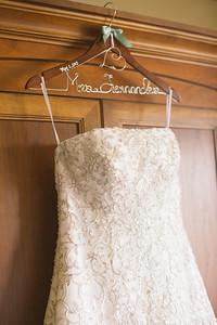 Matt & Leanne Wedding _ Getting Ready (8)