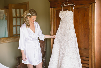 Matt & Leanne Wedding _ Getting Ready (13)
