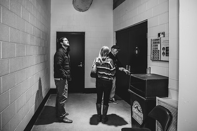 Matt & Presley proposal Coors Field 03 09 2019 high res-26