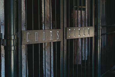 Matt & Presley proposal Coors Field 03 09 2019 high res-3