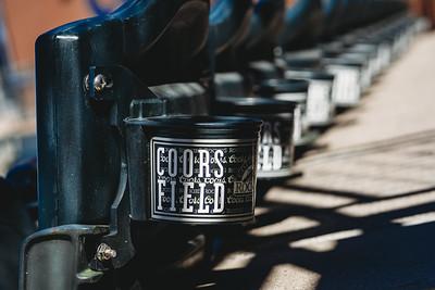 Matt & Presley proposal Coors Field 03 09 2019 high res-15