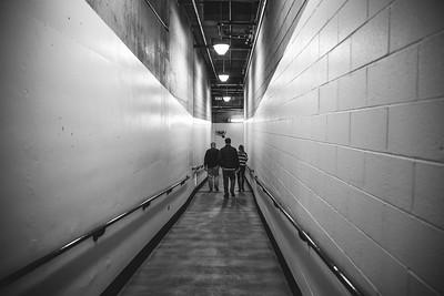 Matt & Presley proposal Coors Field 03 09 2019 high res-24