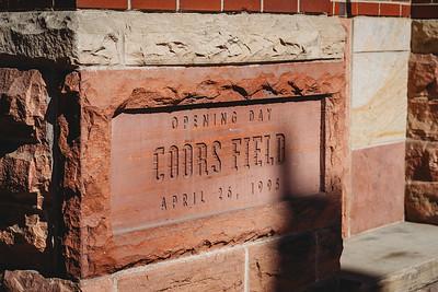 Matt & Presley proposal Coors Field 03 09 2019 high res-2