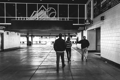 Matt & Presley proposal Coors Field 03 09 2019 high res-5