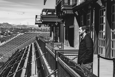 Matt & Presley proposal Coors Field 03 09 2019 high res-12