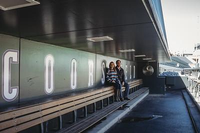 Matt & Presley proposal Coors Field 03 09 2019 high res-28