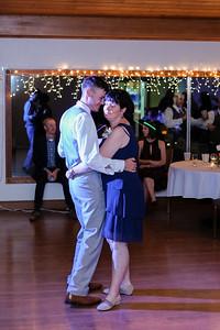 Matt&Sarah-481
