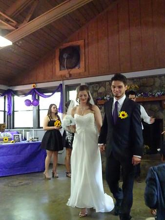 Matt and Beth's Wedding 9/23/2017