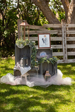 0011_j02368_wedding