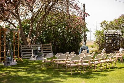 0049_j02368_wedding