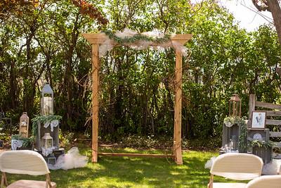 0015_j02368_wedding