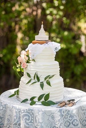 0038_j02368_wedding