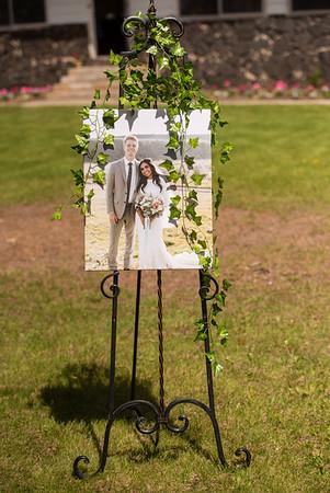 0021_j02368_wedding