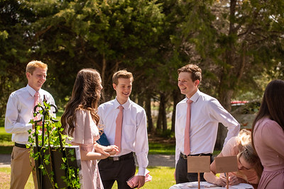 0054_j02368_wedding