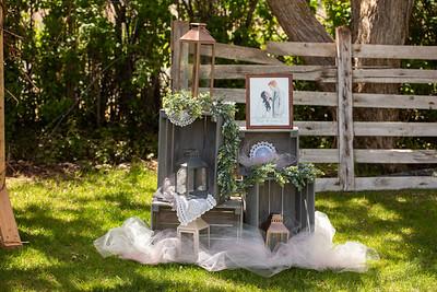 0012_j02368_wedding