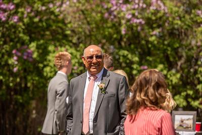 0070_j02368_wedding