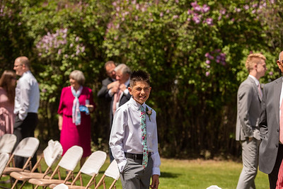 0069_j02368_wedding