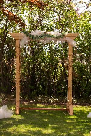 0016_j02368_wedding