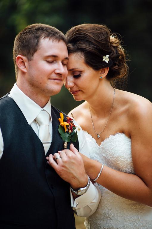 Matt and Kim Wedding