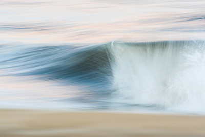 Wave Art #3